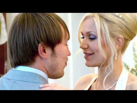 Свадебное агентство «Art Jam». Проведение свадеб в Петербурге.