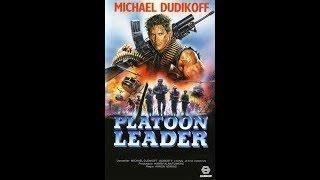Video Platoon Leader - Castellano - 1988 download MP3, 3GP, MP4, WEBM, AVI, FLV Januari 2018