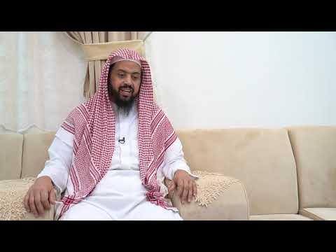 مسألة العذر بالجهل تأصيلاً وتقعيداً || الشيخ وليد السعيدان - حفظه الله