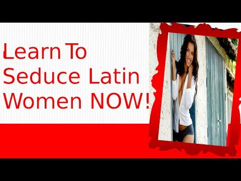 dating latin singles