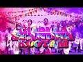 Thaanaa Serndha Koottam Title Video Song | TSK Theme Song | Suriya | Anirudh | Sodakku Video Song
