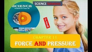 8 SCIENCE NCERT SOLUTIONS CHAPTER 11 HINDI