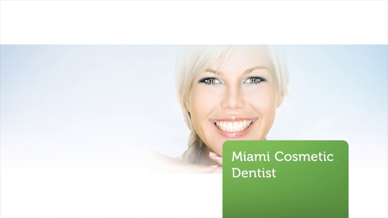 Florida Dental Care of Miller : Best Cosmetic Dentist in Miami, FL
