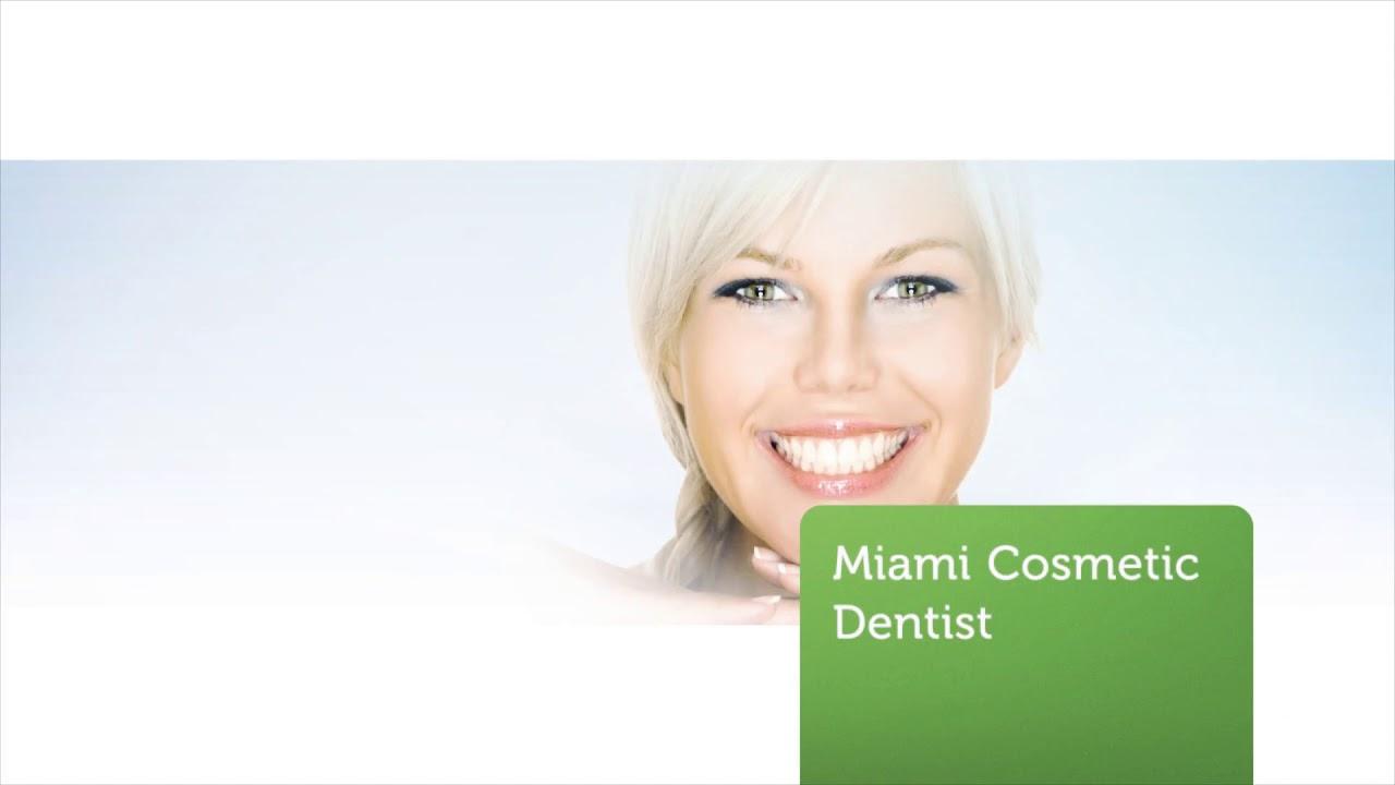 Florida Dental Care of Miller : Best Cosmetic Dentist in Miami, FL