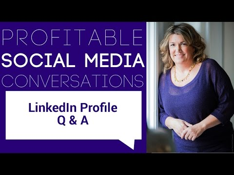 Ask Karen Y: Profitable Social Media Conversations