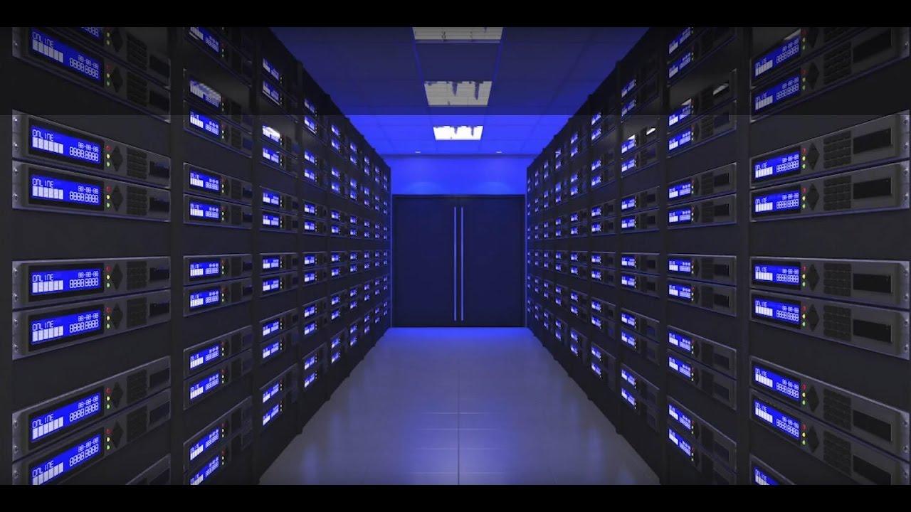 Photo of وظائف علم البيانات من الأكثر طلباً في العالم – وظائف