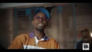 top-10-bongo-hip-hop-songs-2018
