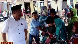 Download Video Yana Mulyana Sambangi RW 03 Sukapura MP3 3GP MP4