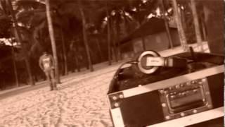 PANI DA RANG -DJ SUJAY VIDEO REMIX.