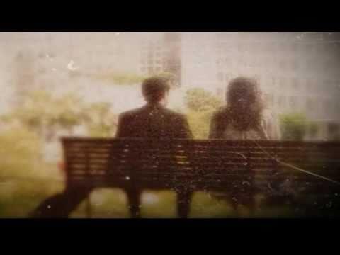 Love it All-The Kooks Traducida al español