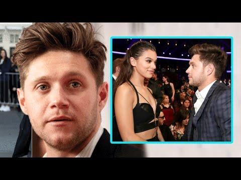 Proof Niall Horan's Album 'Heartbreak Weather' Is About Hailee Steinfeld! | Hollywire