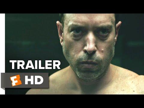 Blackbear Trailer #1 (2019) | Movieclips Indie