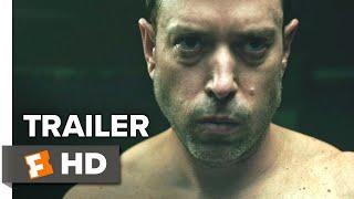 Baixar Blackbear Trailer #1 (2019) | Movieclips Indie