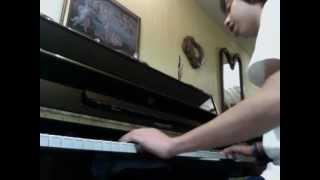 Baixar Titanium - David Guetta ft. Sia