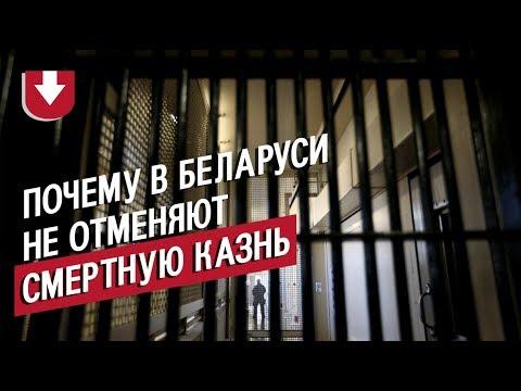 Почему Беларусь неидет наглавную уступку Евросоюзу? РАЗЖЕВАНО