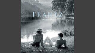 La lettre de Frantz