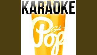Lola Majeure (In the Style of Zazie) (Karaoke Version)