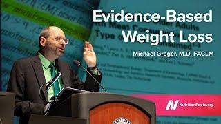 Hubnutí podložené vědeckými důkazy