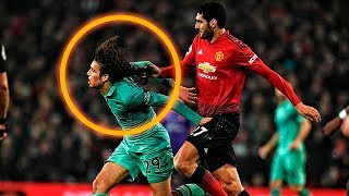Comedy Football 2019 ● Funny Fails, Skills, Bloopers