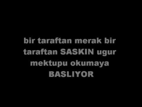 BENIM HIKAYE.wmv