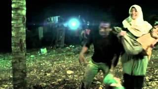 Opick - Maha Penyayang [Official MV]