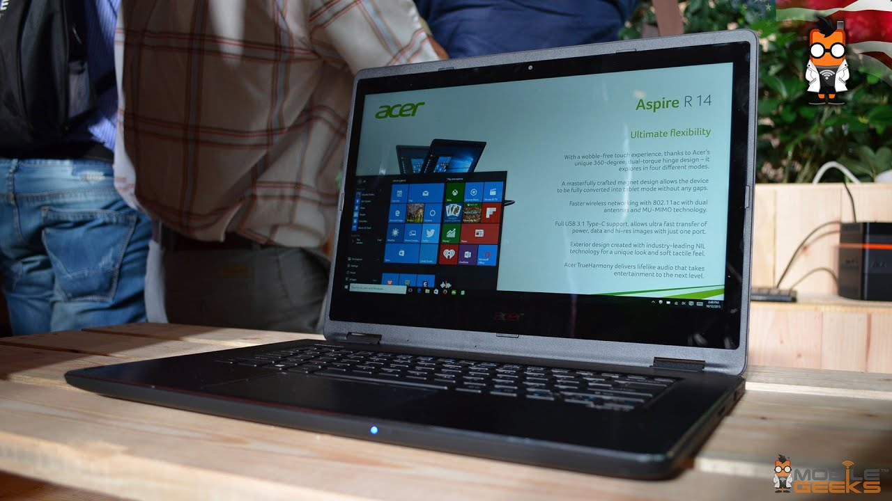 Acer Aspire 7000 Wireless LAN Drivers for Windows 7