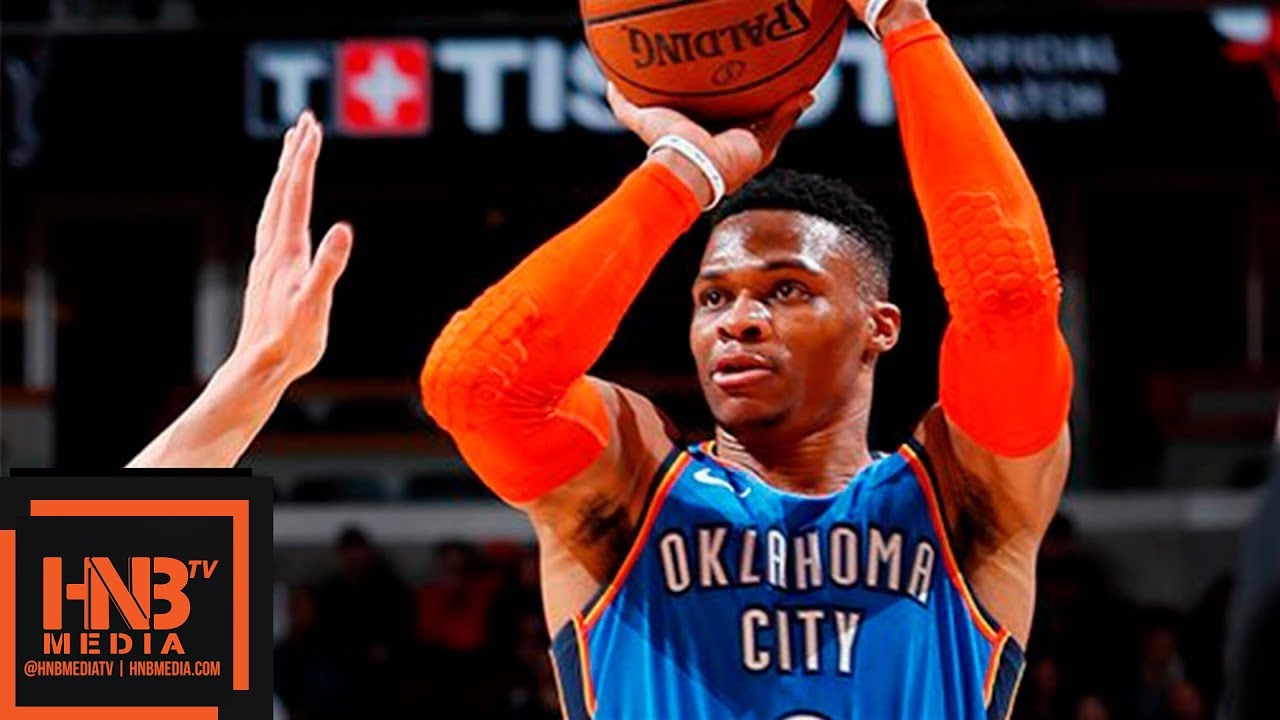 oklahoma-city-thunder-vs-chicago-bulls-full-game-highlights-12-07-2018-nba-season