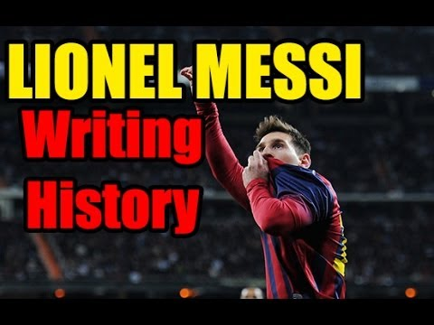 lionel messi descriptive essay Lionel messi was born on june 24, 1987 in rosario, argentina he is  approximately 170 cm tall and 67 kg at the moment he is a 21-year-old.