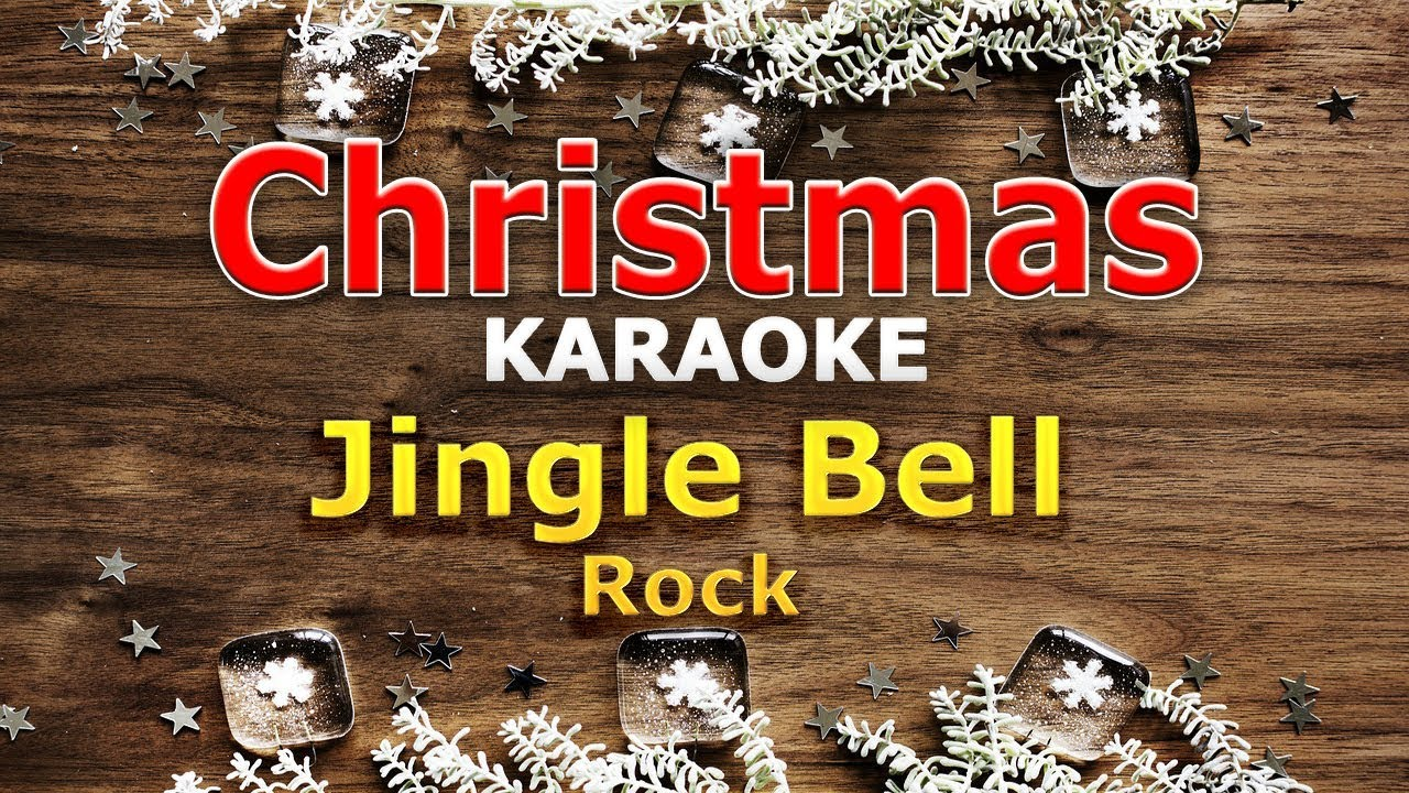 Share - Jingle Bell Rock- Mean Girls with friends