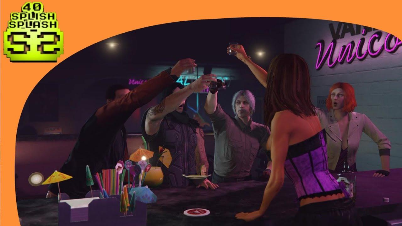 strip clubs sweden