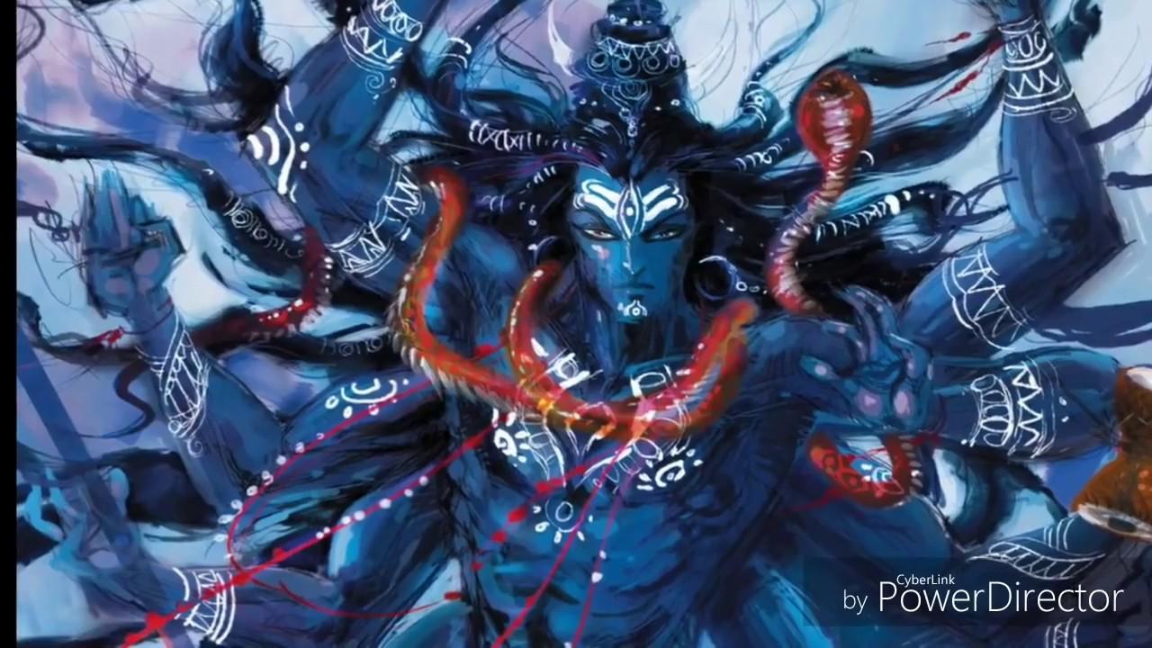 "Most powerful wish fulfilment shiv Namaskarartha Maha Mantra "" "" ""warning ""  """