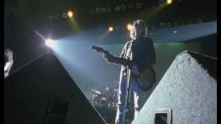 Nirvana - Intro / Jesus Don