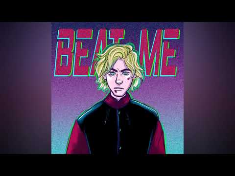 Vinife - Beat