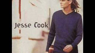Jesse Cook- Fall at Your Feet