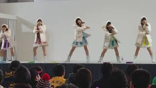 スターダストプロモーション所属アイドル『たこやきレインボー』堀くる...