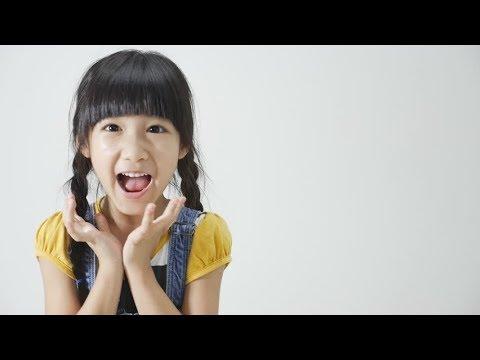 TkyoRants: Changing Your Surroundings - Kanagawa Talk