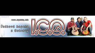 Download Hindi Video Songs - I.C.Q. - Lezim pod lavinou