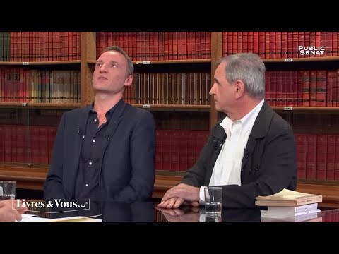 Livres & Vous : Vie politique et politique de la vie