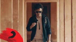Buray - Tac Mahal | Teaser