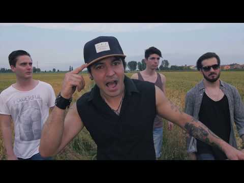 Luis Fonsi - Despacito feat. Daddy Yankee ( pop punk cover by OUT FOR SUMMER )
