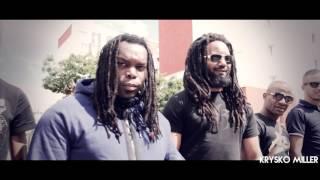 Djamatik feat. Shydeeh - L'histoire est tragique