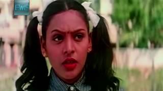बाली उम्र मैं हवस की दीवानी | Bali Umar Me Hawas Ki Diwani│Hindi Movie Film | Full Movie