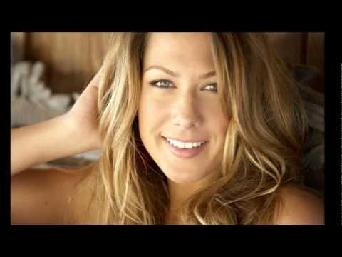 """Colbie Caillat """"What If"""" With Pics"""