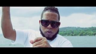 Breykon - Botellas - Ft Chimbala (Video Oficial)