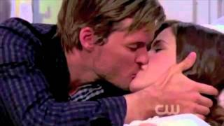 One Tree Hill Season 9 - Promo