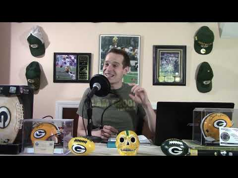 WHO'S GETTING CUT? Green Bay Packers 53 man roster prediction