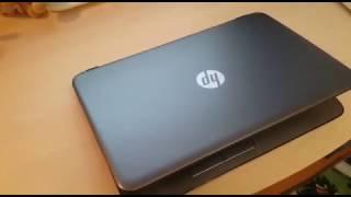 Покупка ноутбука hp у upsilkroad
