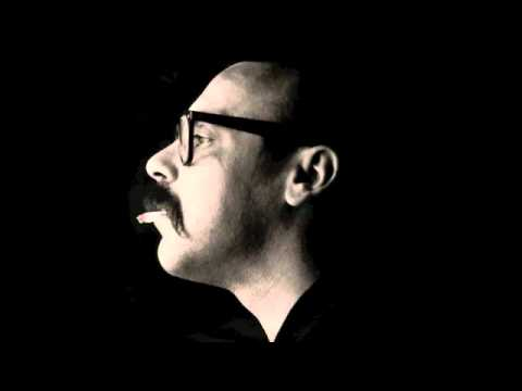 Vince Guaraldi- Autumn Leaves