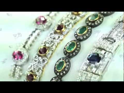 Jeweler - La Valencia