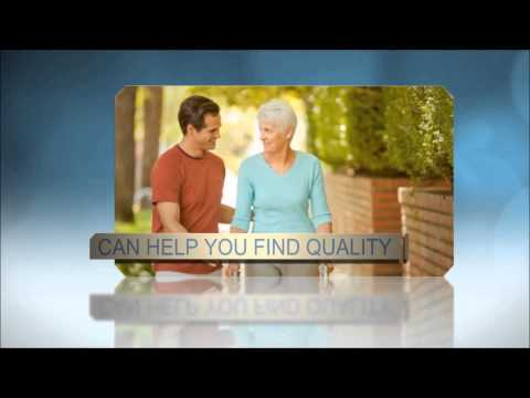 Senior Housing West Palm Beach | Always Best Care Senior Services